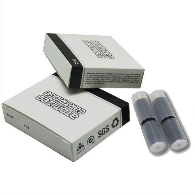 Купить сигареты с картомайзерами купить в астрахани сигареты