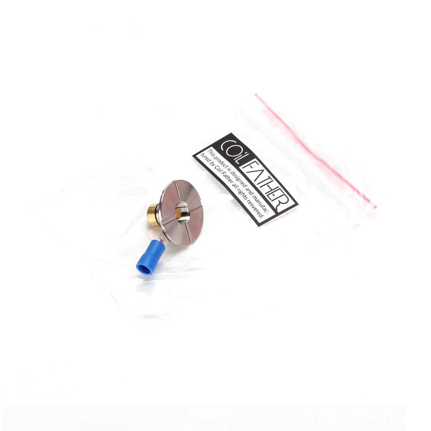 Куплю коннектор для электронной сигареты купить жидкость для электронных сигарет в люберцах