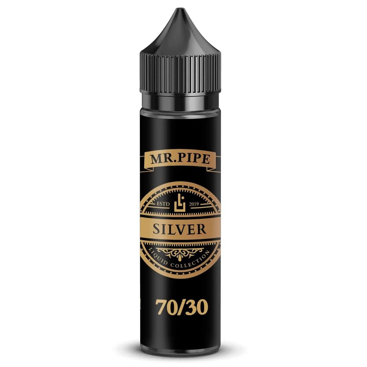 Табачная жидкость для электронных сигарет купить купить мундштук для слим сигарет