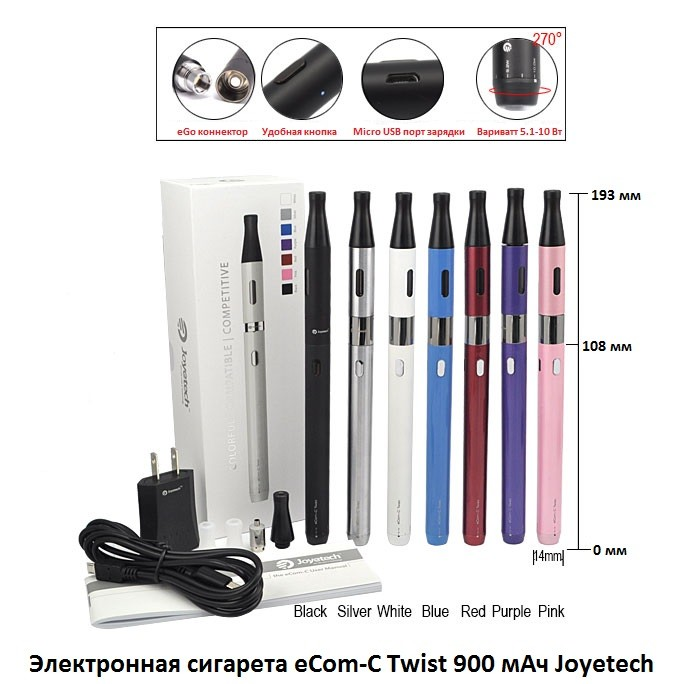 электронная сигарета распродажа купить
