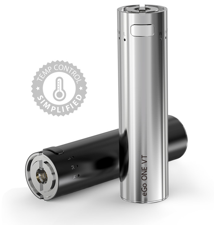 Атомайзер электронной сигареты ego one купить петр 1 сигареты купить спб