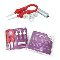 Купить Coil Maker Pro Ceramic Tool Kit 2.0 / 2.5 / 3.0MM